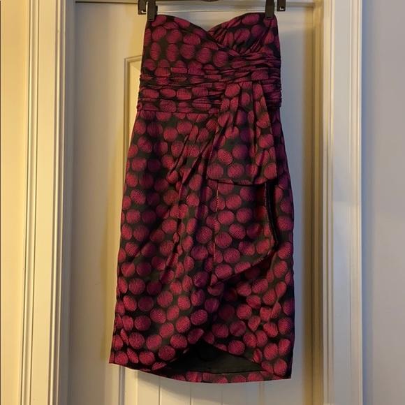 Jessica Simpson Dresses & Skirts - Formal dress